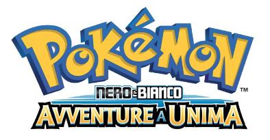 Pokémon_Season16.png