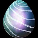 Uovo Raid leggendario