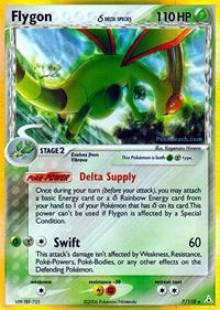 Carta pokemon che costa di più