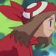 Arriva Nintendo Anime Channel: La serie Pokémon in streaming su Nintendo 3DS!