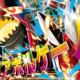 Ecco le prime carte dell'espansione italiana XY – Scontro Primordiale!
