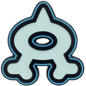 aqua-pin