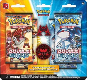 double-crisis-4-pack-blister-magma