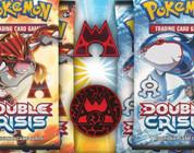 Nuovi prodotti del GCC Pokémon in arrivo nel Nord America!