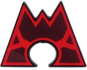 magma-pin