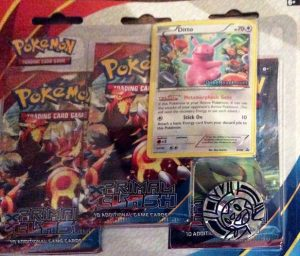 primal-clash-3-pack-blister-ditto