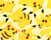 Nintendo annuncia l'arrivo in Europa di nuove cover a tema Pokémon!