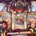 Rivelate le immagini delle confezioni speciali di Groudon e Kyogre