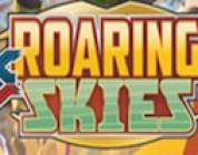 Rivelate le immagini della nuova espansione XY – Roaring Skies
