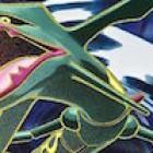 Ecco le carte più importanti dell'espansione Emerald Break