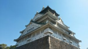 CastelloOsaka