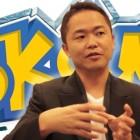 Il messaggio di Masuda in occasione del 19esimo anniversario Pokémon!