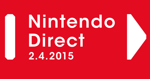 Nuovo Nintendo Direct In Arrivo Pictures to pin on Pinterest