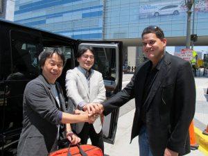 iwata_miyamoto_fils-aime