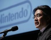 Iwata risponde alle critiche verso l'E3 Nintendo!