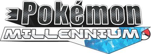 logo_pokemon_millennium_3d_sito.jpg