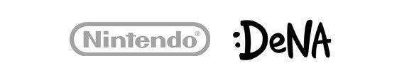 Nintendo & DeNA
