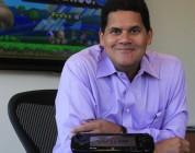 Nintendo vuole creare giochi che durino nel tempo!