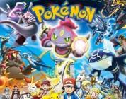Novità sullo speciale di 2 ore sulla serie animata Pokémon XY!