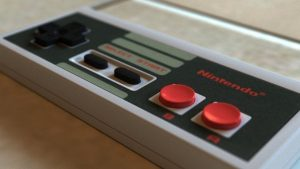 NES_controller_1