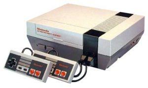 NES_controller_2