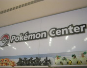 Apre un nuovo Pokémon Center in Giappone!