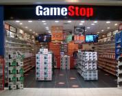 GameStop sta chiedendo ai propri clienti se compreranno Nintendo NX!