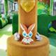 Un treno Pokémon regala un sorriso ai bambini vittime dello tsunami!
