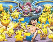 Una primavera ricca di novità per i Pokémon Center!