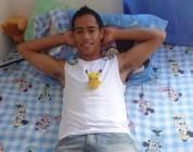 Yago Pikachu, il calciatore brasiliano amante dei Pokémon!