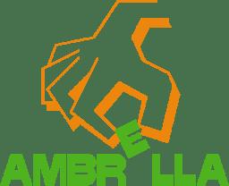 AmbrellaLogo