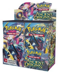 Ancient-Origins-Booster-Box
