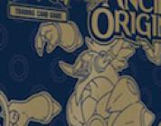 XY – Ancient Origins: ecco l'Elite Trainer Box e due nuovi Blister Pack