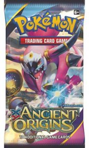 Ancient-Origins-Hoopa-Booster-Pack