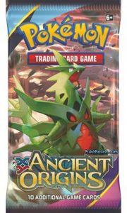 Ancient-Origins-Mega-Tyranitar-Booster-Pack