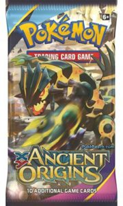 Ancient-Origins-Shiny-Primal-Groudon-Booster-Pack