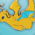 Dragonite protagonista di uno speciale Blister Pack