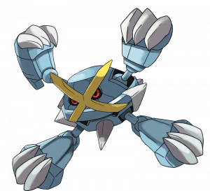 Mega_Metagross