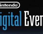 Nintendo E3 2015: Un Nintendo Digital Event verrà trasmesso il 16 giugno!