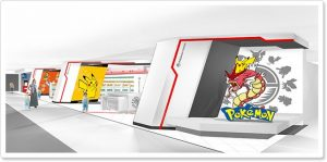 Pokémon_Center_Hiroshima_2