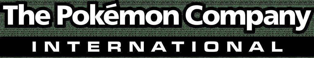 The_Pokémon_Company_International_logo