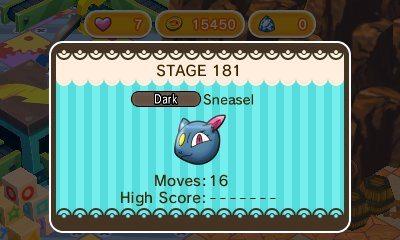 nuovi_livelli_shuffle