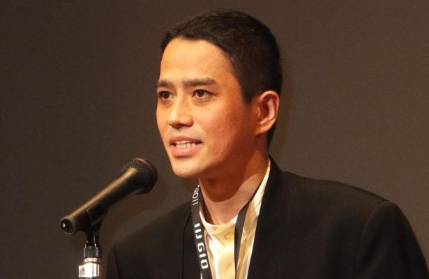 satoshi tajiri Satoshi tajiri is a japanese video game designer best known as the creator of nintendo's pokémon franchise and the founder of video game developer game freak.
