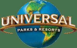 universal_park_resorts_logo