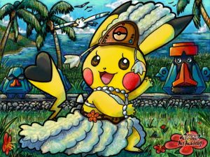 PikachuAmerica1