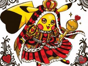 PikachuAmerica3