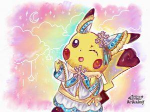 PikachuEuropa1