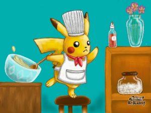 PikachuEuropa2
