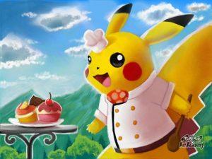 PikachuEuropa3