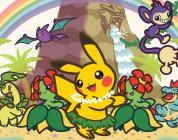 Passa una rinfrescante estate con le fantastiche iniziative di Pokémon Millennium!